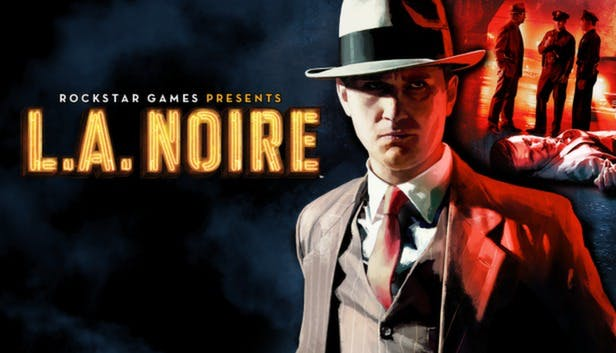 l a noire download highly compressed