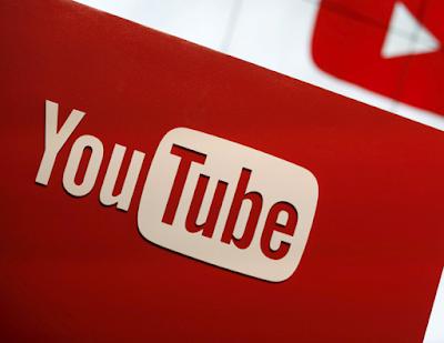زيادة مشتركين اليوتيوب 2020 || يوتيوب 1000 مشترك و 4000 مشاهدة