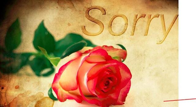 Contoh Ekspresi Simpati dalam Bahasa Inggris dan Responnya