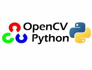 Pythonla Neler Yapılabilir - Pythonla  Görüntü İşleme