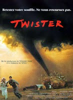 http://ilaose.blogspot.com/2014/04/twister.html