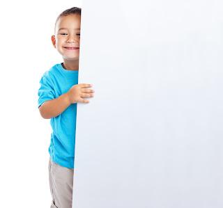 اطفال - زيادة التركيز عند الاطفال - العاب بازل للاطفال - لعب اطفال