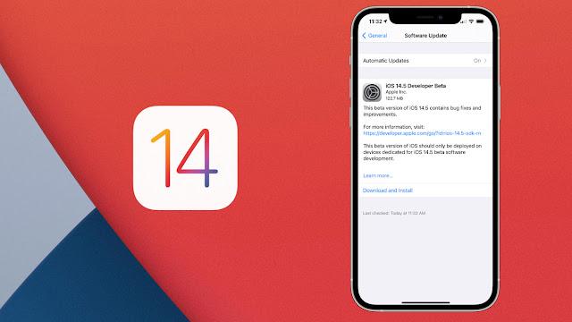Fitur-baru-iOS-14.5