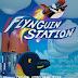 تحميل لعبة Flynguin Station بكراك TiNYiSO