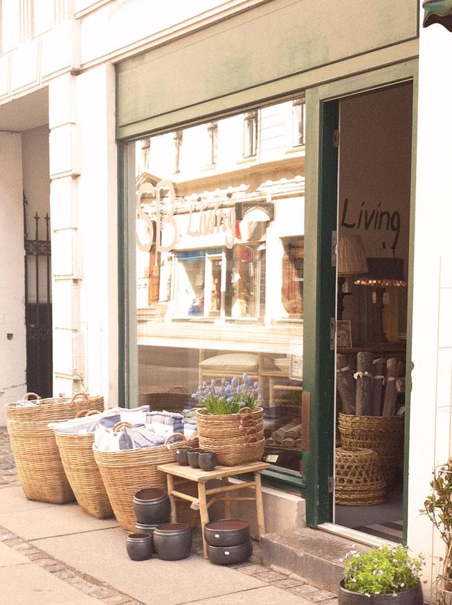 Tolle d nische wohnaccessoires in kopenhagen amalie for Tolle wohnaccessoires