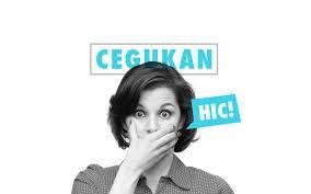 http://www.seh4t.com/2017/07/cegukan.html