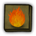 Achievement_Arsonist.png