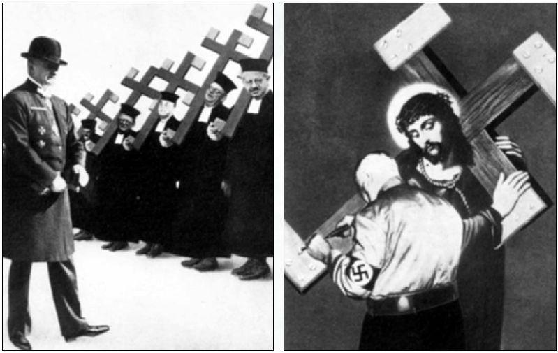 http://1.bp.blogspot.com/-Vs367kV7t9Y/Tq3-YnuHRZI/AAAAAAAABJ0/ly9AyMf2-UE/s1600/anti-german%2Bcommunist%2Bprop.JPG