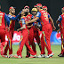 IPL 2021, RCB vs SRH : Mohammed siraj and Royal Challengers at Sunrisers - in hindi