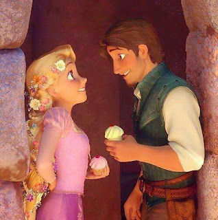 tangled-lovers-dp