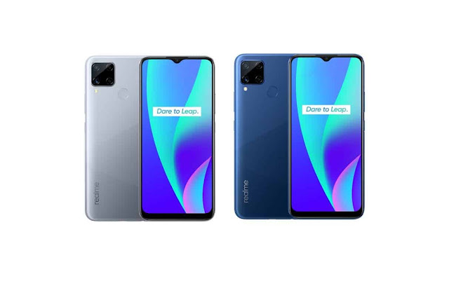 realme c15 unboxing,realme c15 unboxing in hindi,realme c15 unboxing in india,realme c15 unboxing hindi,realme c15 unboxing india,realme c15 launch date in india,realme c15 launch date,realme c15 price,realme c15 price in India,realme c15 specification,realme c15 specifications,realme c15 pubg test,realme c15 review,realme c15 vs redmi 9,realme c15,realme,exciting tech,c15,unboxing