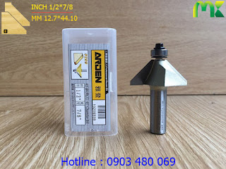 mui-phay-goc-45-do-arden-0209
