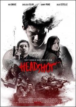 Baixar Headshot Dublado Grátis