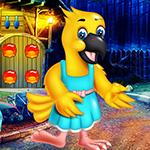 Play Games4King -  G4K Preciou…