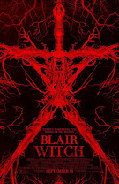 Blair Witch(Blair Witch)
