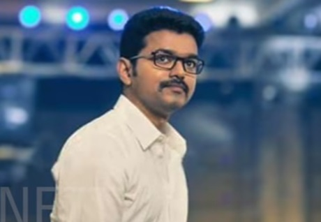 """It should not happen' – Ilayathalapthy Vijay Request to Vijay FANS helping tendancy 