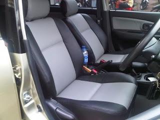 Jok Mobil