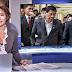 WOW! PRESIDENT DUTERTE NAG-TRENDING SA SINGAPORE! PANOORIN
