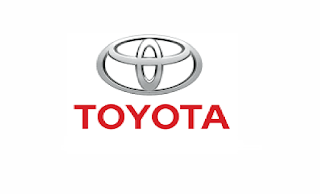 Toyota Sukkur Motors Jobs Deputy Manager Corporate Sales