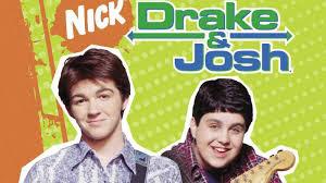 Ver Drake & Josh todas las temporadas latino online