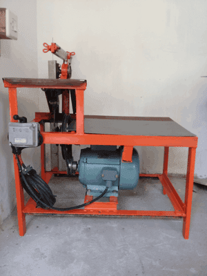 Membuat Gergaji Mesin Sendiri : membuat, gergaji, mesin, sendiri, Membuat, Sendiri, Mesin, Gergaji, Triplek, Arsip, Teknik