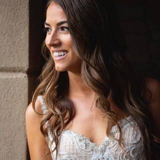 Chase Briscoe Wife: Marissa Briscoe Age, Wiki, Family, Children, Biography