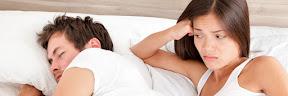 Alasan Jangan Merasa Malu Bicarakan Seks Pada Suami