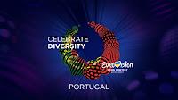 http://www.eurovisong.com/2017/01/portugal-2017-video-oficial.html