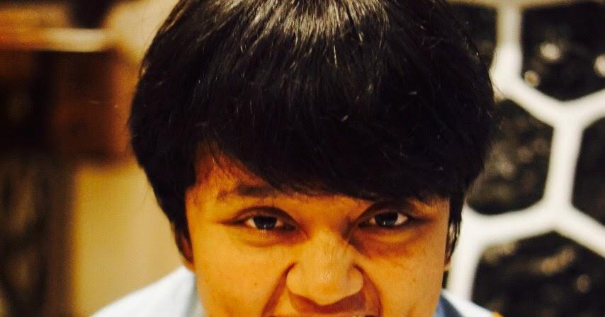 Yessy Sinubulan, Penyintas Kekerasan yang Diselamatkan Dongeng