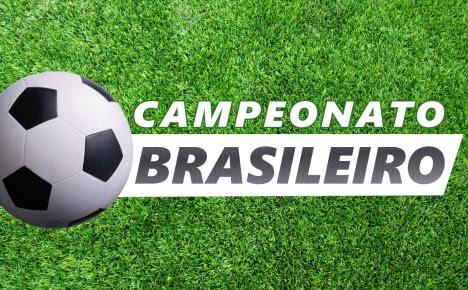 Assistir Campeonato Brasileiro Ao Vivo - Brasileirão Série A em HD