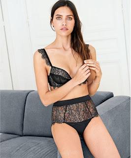 lenjerie-intima-sexy-4