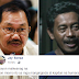 "Veteran Journalist Reveals the Truth Re: the Boat Incident thru Sec. Piñol: ""Ngayon maliwanag na.."""