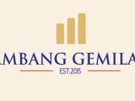 Lowongan Kerja Management Trainee, Staff Promotion, Staff Call Center di CV Tambang Gemilang - Penempatan Semarang