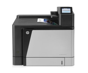 hp-color-laserjet-enterprise-m855dn