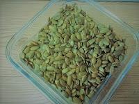 Pumpkin Seeds (Paleo, Gluten-Free, Keto).jpg