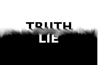 Mythomania si pembohong