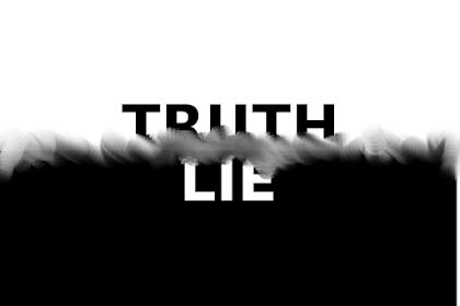 Waspadai Mythomania, Si Pembohong yang Enggak Sadar Telah Berbohong