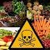 3 alimentos naturais que podem ser os vilões da sua saúde