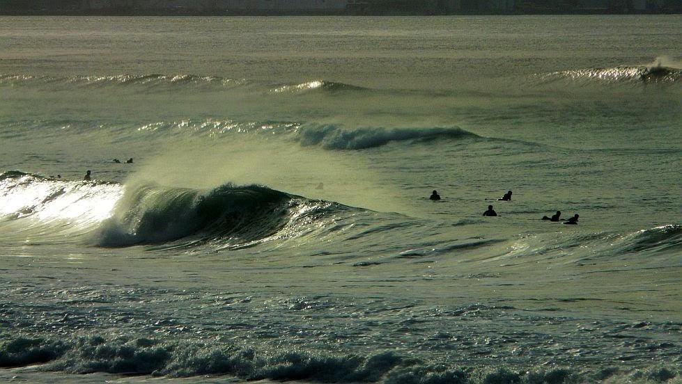 olas de un metro playa de sopelana 03
