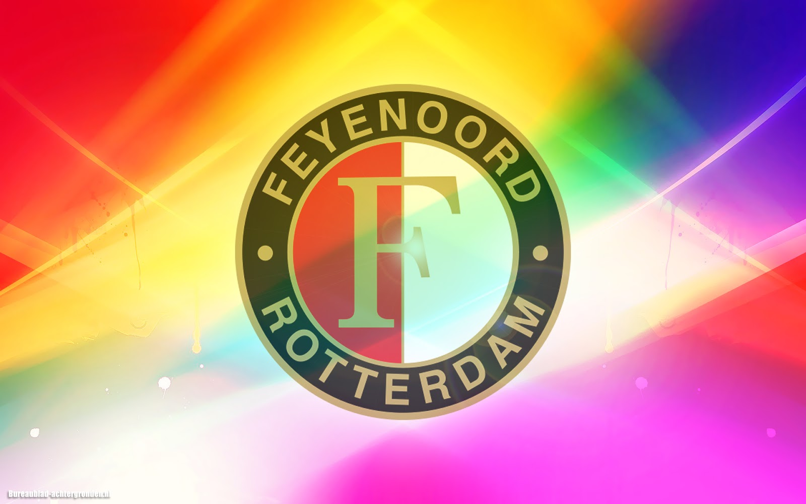 Google Wallpaper Hd Feyenoord Wallpapers Voor Pc Laptop Of Tablet Mooie
