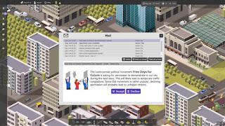 Smart City Plan-GOG