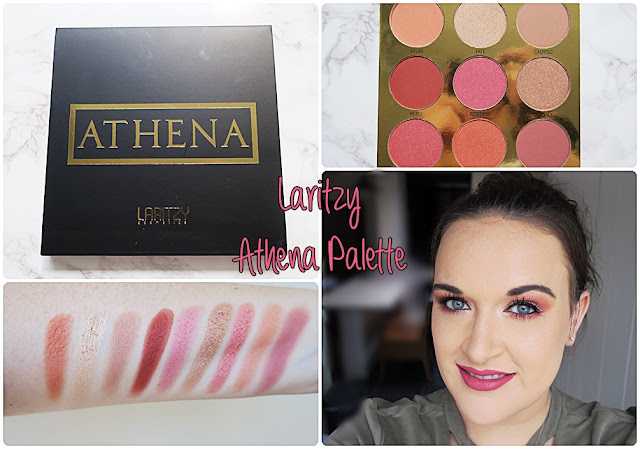 http://www.verodoesthis.be/2019/08/julie-laritzy-athena-palette.html