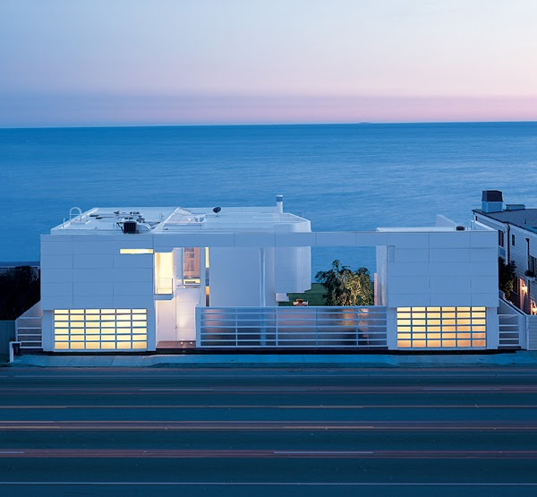 Home Designs October 2012: New Home Designs Latest.: Beach Homes Designs