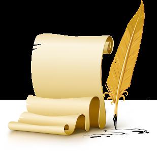 """Ketika kamu akan menulis sebuah Skenario ataupun Novel, pasti kamu harus membuat premis. Karena dengan menulis premis dahulu, maka kamu akan mudah membuat cerita.  Nah pertanyaannya adalah arti atau makna dari premis itu apa ya? Kalau kamu sedang mencari apa yang dimaksud dengan premis cerita, maka silahkan lanjutkan membaca.  Premis itu berasal dari dua bahasa latin, yaitu Put Before yang artinya Tempatkan sebelumnya. Secara umum, Premis itu adalah sebuah inti cerita atau ide cerita atau dasar dari keseluruhan cerita. Sehingga membuat kamu membuat cerita dengan jelas plot atau alurnya tanpa melebar-lebar kemana-mana. Menurut James N. Frey (Seorang Penulis Amerika), """"Tentang apa yang terjadi pada karakter sebagai akibat dari tindakan sebuah cerita.  Sampai saat ini, ada dua pendapat berbeda dari beberapa hasil pengamatan saya mengenai arti premis.  Pendapat pertama menyatakan bahwa Premis itu harus singkat padat dalam satu kalimat dan berbunyi seperti ungkapan atau puitis. Contohnya Kejujuran akan mendatangkan kebaikan atau Sifat egois bisa membuat persahabatan bahkan cinta jadi tragis.  Pendapat kedua menyatakan kalau premis itu harus menjelaskan inti permasalahan, jelas siapa karakternya, dan bagaimana solusi mengakhiri konfilik atau masalah. Dan jangan berubah ungkapan atau puitis. Contoh Seorang mahasiswa cowok dan cewek yang ingin membuat film bersama. Selama proses praproduksi mereka terlibat asmara. Namun ditengah perjalanan, gara-gara keegoisan masing-masing mereka akhirnya putus cinta dan saling membenci lalu berujung berhentinya projek film bersama. Pada akhirnya, cowok tersebut berhasil membuat film, tetapi dia tetap gagal mendapatkan kembali cintanya.  Saya terkadang kebingungan mana yang benar mana yang tidak. Pendapat pertama saya dapatkan dari beberapa novelis mancanegara bahkan dosen penulisan saya sendiri. Dan pendapat kedua saya dapatkan dari beberapa novelis Indonesia dan beberapa buku tentang membuat novel atau fiksi.  Kesimpulannya, apapun pemah"""