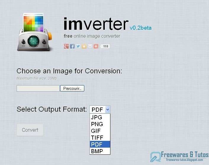 <span><b class=sec>PDF</b> to JPG Convertit PDF <b class=sec>en</b> JPG/PNG/<b class=sec>BMP</b>/TIF/GIF/ PCX…</span>
