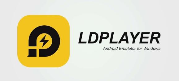 Free Download LDPlayer Android Emulator Terbaru