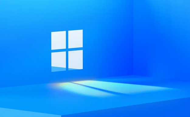 Microsoft has scheduled the presentation of the new Windows