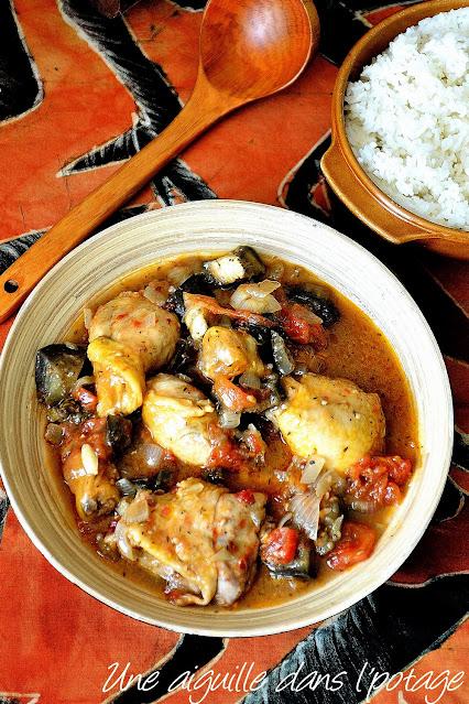 poulet-kedjenou-recette-ivoirienne-afrique