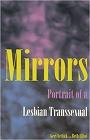 https://www.amazon.com/Mirrors-Portrait-Transsexual-Geri-Nettick/dp/1563334356
