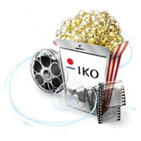 Bilet do Cinema City dla klientów PKO BP za doładowanie telefonu w T-Mobile